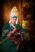 Adsahartha von Than, vom Volk von Clanthon
