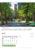 März Friedhof in den Kisseln Mit einer Größe von ca. 62 ha ist er einer der größten Friedhöfe Berlins. Der etwa 130 Jahre alte Waldfriedhof ist nicht nur letzte Ruhestätte, sondern auch Parklandschaft. Hier ruhen neben Zivilisten aus Friedens- und Kriegszeiten auch Soldaten beider Weltkriege sowie Opfer der Novemberrevolution von 1918 und eines Arbeitslagers. (Foto: Ralf Salecker)