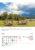 Mai Badestelle am Kiesteich, Spektepark Der große Spektesee, auch Kiesteich genannt, ist im Sommer die Badewanne des Falkenhagener Felds. Dort, wo bisher das Baden verboten war, ist nun der Uferbereich gesichert worden, sodass in diesem Monat die Liegewiese offiziell freigegeben wird. (Foto: Ralf Salecker)
