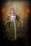 Kyra von Palmenau, vom Volk von Clanthon