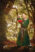 Runa, vom Volk der Wali, beim Stamm der Beltyren