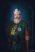 Myrrddhin MacBeorn, König von Albyon, von der Tafelrunde des Bären