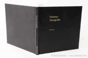 "Einband: Saal Digital Fotobuch ""Professional Line"" (Foto: Ralf Salecker)"